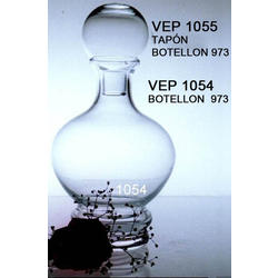 art. VEP 1055 _ TAPON PARA BOTELLON 973
