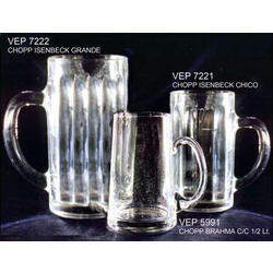 art. VEP 7221 _ CHOPP ISENBECK CHICO